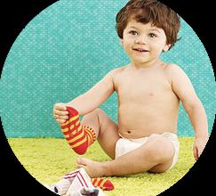 nursery-child