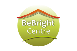 bebright-centre-logo
