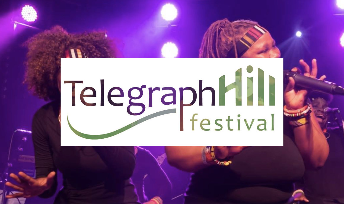 telegraph-hill-festival-brockley