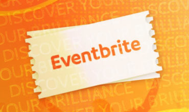 Eventbrite-tickets banner